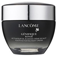 Lancôme Génifique Repair SC Youth Activating Night Cream 50 ml
