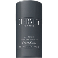 Calvin Klein Eternity for Men Deodorant Stick (75 g)