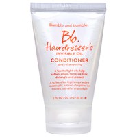 Bumble and bumble Hairdressers Invisible Oil Conditioner 60ml