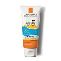 La Roche-Posay Anthelios Dermo-Pediatrics SPF 50+ Smooth Lotion 100ml