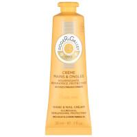 Crema de manos SublimeBois d'Orange deRoger&Gallet, 30 ml