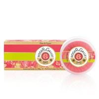 Roger&Gallet Fleur de Figuier Soap Dose3X100 g