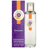 Roger&Gallet Gingembre Eau Fraiche Fragrance 30 ml