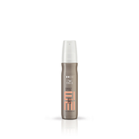 Wella Professional EIMI spray de finition (150ml)