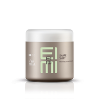 Goma de peinado Shape Shift EIMI de  Wella Professionals (150 ml)