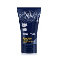 label.men Grooming Cream (100ml)