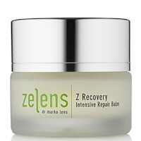 Zelens Z Recovery Intensive Repair Balm (50ml).