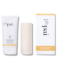 Pai Rosehip BioRegenerate Rapid Radiance Mask (75ml).