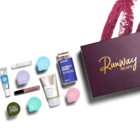 Lookfantastic Beauty Box Prenumeration - 3 månader