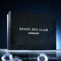 Lookfantastic Beauty Box Abonnement - 12 Monate