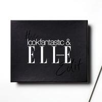 Boite beauté Lookfantastic - abonnement 12 mois