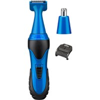 BaByliss For Men Mini Trimmer - Blue.