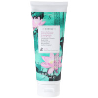 Korres Water Lily Body Milk (200ml)