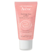 Avène exfoliant purifiant (50ml)