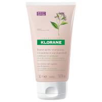 KLORANE Quinine Conditioning Balm (150ml)