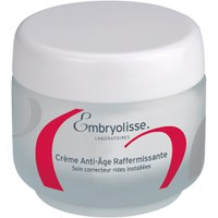 Embryolisse Anti-Age Firming Cream (50ml)