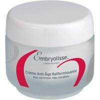 Crème Anti-âge Fermeté Anti-Âge Embryolisse(50ml)