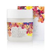 Phillip Kingsley Geranium and Neroli Elasticizer (150ml)