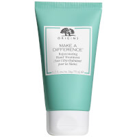 Origins Make A Difference Rejuvenating Hand Treatment 75ml