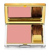 Estée Lauder Pure Color Blush 7g