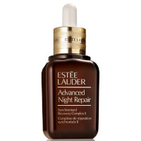 Estée Lauder Advanced Night Repair Synchronized Recovery Complex II (50 ml)