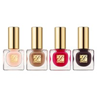 Estée Lauder Pure Colour Nail Lacquer 9ml