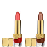 Estée Lauder Pure Colour Long Lasting Lipstick 3.8g