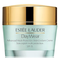 Crème expert multi-protectionanti-oxydante SPF15 DeayWear d'Estée LauderPeaux normales/mixtes50ml