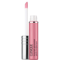 Clinique Long Last Glosswear gloss longtemps (6ml)