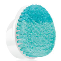 Clinique Anti Blemish Solutions Deep Cleansing Brush Head