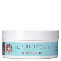 First Aid Beauty Ansikts Radiance Pads (28pads)