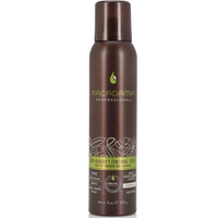 Macadamia Anti-Feuchtigkeit Finishing Spray (142g)