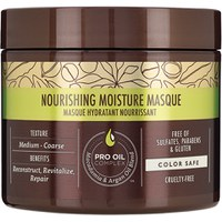 Macadamia Nourishing Moisture Masque (60 ml)