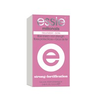 essie Treatment Millionails (13.5Ml)