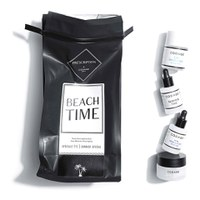 "Codage Prescription ""Beach Time"" coffret d'été"