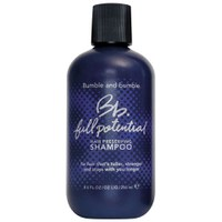 Bb Full Potential Shampoo (250 ml)
