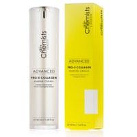 Skinchemists Crema Marina Avanzada Pro-5 Colágeno (50ml)