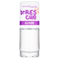 Dr. Rescue Nail Care All in One de Maybelline