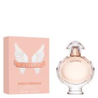 Eau de parfum Olympéa de Paco Rabanne30ml