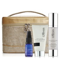 skinChemists Wild Caviar Treatment Set (Worth £189.38)