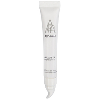 Alpha-H Absolute Eye Cream SPF15