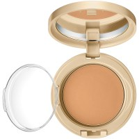Perfecteur de teint Perfectly Poreless de stila