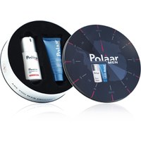 Polaar Hydraboost Gel Gift Set