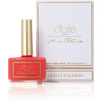 Ciaté London Olivia Palermo Nail Polish - Nantucket