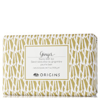 Origins Ginger Soap (200 g)