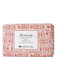 Origins Gloomaway Bath Bar (200 g)