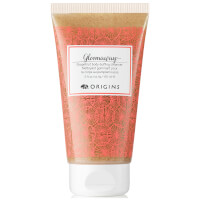 Origins Gloomaway Body-Buffing Cleanser (150 ml)
