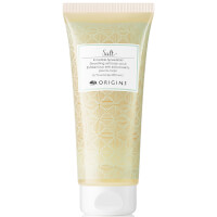 Origins Smoothing Salt Body Scrub (200ml)
