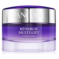 Lancôme Rénergie Multi-Lift Day Cream Light 50 ml