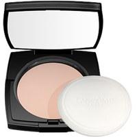 Lancôme Poudre Majeur Excellence Face Powder Compact 10g